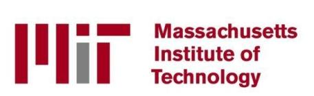 Massachusetts-Institute-of-Technology-MIT-Rankings